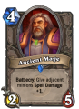 Ancient Mage(176).png