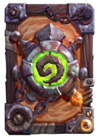 Card back-Rusted Legion.png