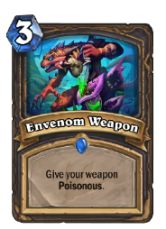 Envenom Weapon(55588).png