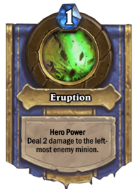 Eruption(7846).png