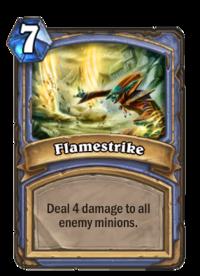 Flamestrike(44).png