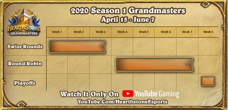 Gm 2020 s1 schedule.jpg