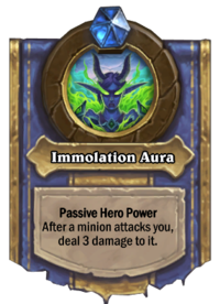 Immolation Aura (Heroic).png