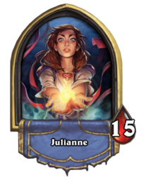 Julianne.png