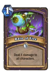 Rain of Fire(151396).png