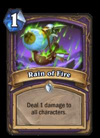 Rain of Fire(151396).png