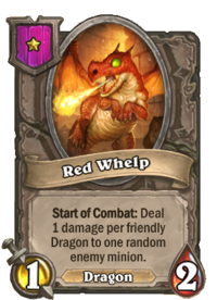 Red Whelp.png