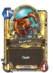 Scarab(90757) Gold.png
