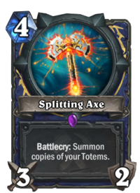 Splitting Axe(90744).png