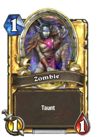 Zombie(90297) Gold.png