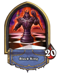 Black King.png