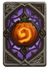 Card back-Hallow's End.png