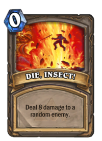 DIE, INSECT!(14584).png