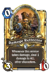 Damage Reflector(563) Gold.png