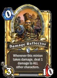 Damage Reflector(563) Gold.png