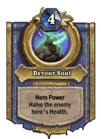 Devour Soul(89638) Gold.png