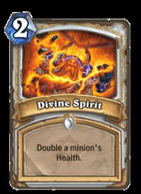 Divine Spirit(554).png