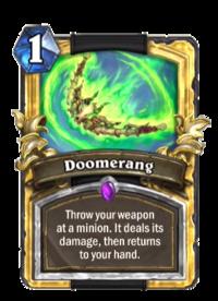 Doomerang(62940) Gold.png