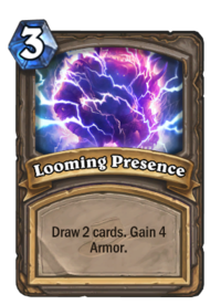 Looming Presence(27479).png