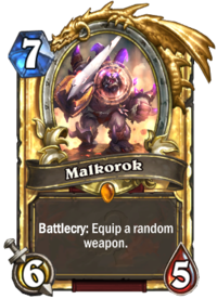 Malkorok(35207) Gold.png