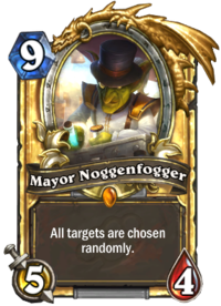 Mayor Noggenfogger(49756) Gold.png
