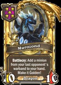 Murozond (Battlegrounds, golden).png