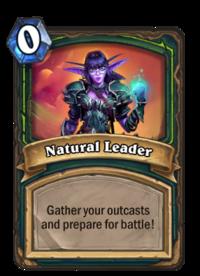 Natural Leader(211375).png