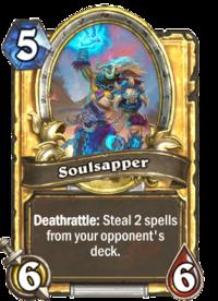 Soulsapper(90371) Gold.png