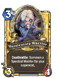 Unrelenting Warrior(7872) Gold.png