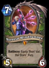 Vereesa Windrunner(90593).png
