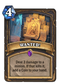 WANTED!(89363).png