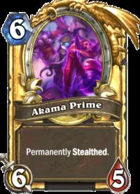 Akama Prime(211125) Gold.png