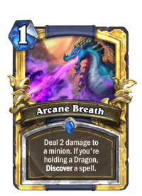 Arcane Breath(151359) Gold.png