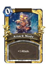 Attack Mode(12328) Gold.png