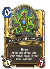 Bonds of Balance(90334) Gold.png