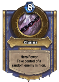 Chains(7817).png