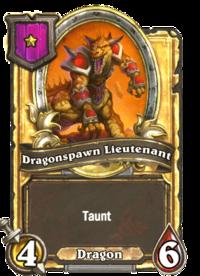 Dragonspawn Lieutenant (golden).png