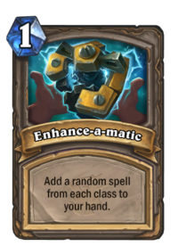 Enhance-a-matic(89596).png