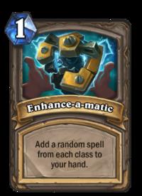 Enhance-a-matic(89596).png