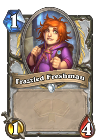 Frazzled Freshman(329874).png