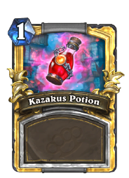 Kazakus Potion(49798) Gold.png