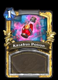 Kazakus Potion(49798) Gold.png