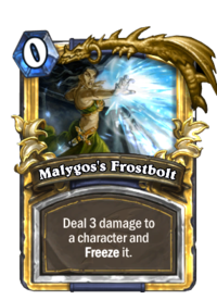 Malygos's Frostbolt(127307) Gold.png