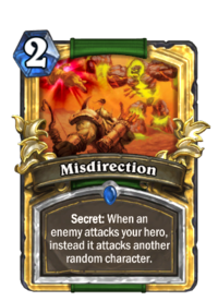 Misdirection(447) Gold.png