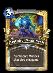 Mrgl Mrgl Nyah Nyah(27416) Gold.png