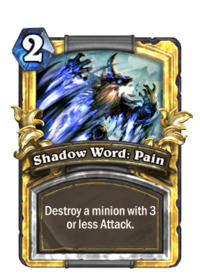 Shadow Word- Pain(315) Gold.png