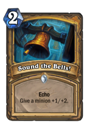 Sound the Bells!(89372).png