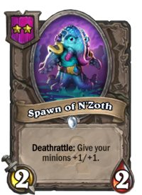 Spawn of N'Zoth (Battlegrounds).png