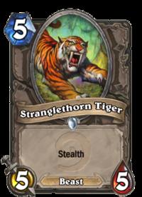 Stranglethorn Tiger(338).png
