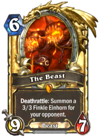 The Beast(179) Gold.png